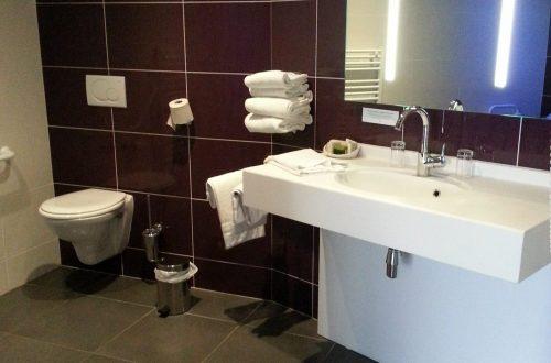 reservation-hotel-hotel-fontarabia-51636